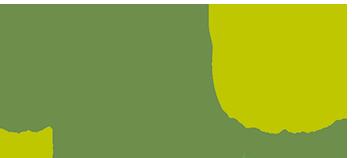 DUDA PRAXIS Logo