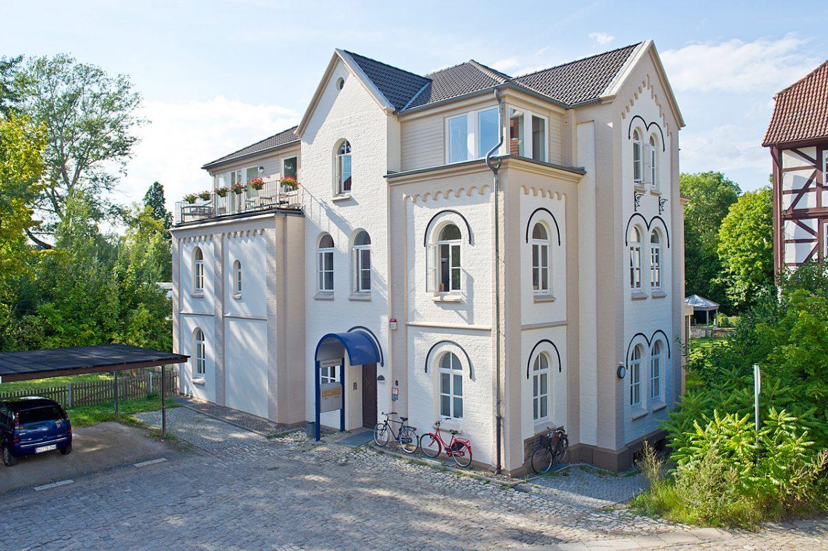 Praxis Hildesheim